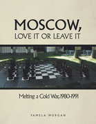 Moscow, Love It or Leave It