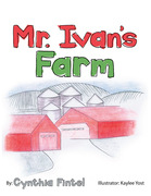 Mr. Ivan'S Farm