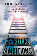 Spiritual Ambitions