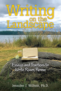 Writing on the Landscape