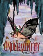Underminity
