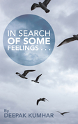 In Search of Some Feelings . . .