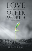 Love and the Other World