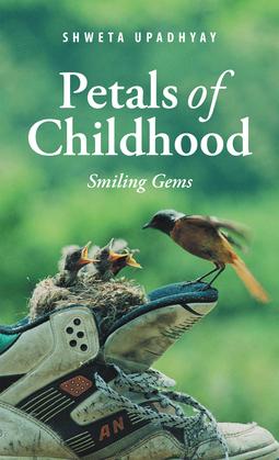 Petals of Childhood