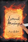 Lettered Musings