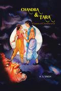 Chandra and Tara: Genesis of Chandravansh