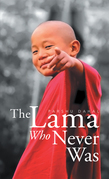 The Lama Who Never Was