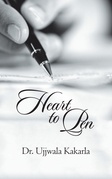 Heart to Pen