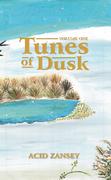 Tunes of Dusk