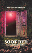 Soot Red