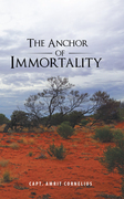 The Anchor of Immortality