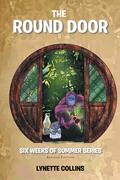 The Round Door
