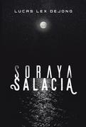 Soraya | Salacia