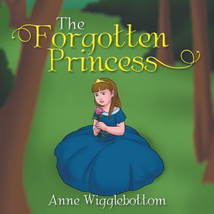 The Forgotten Princess