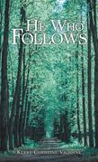 He Who Follows