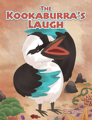 The Kookaburra'S Laugh