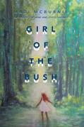 Girl of the Bush