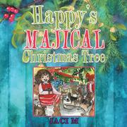 Happy'S Majical Christmas Tree