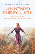 The Unintended Journey of a Soul