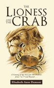 The Lioness and the Crab