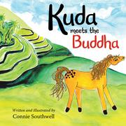 Kuda Meets the Buddha