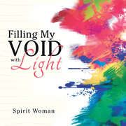 Filling My Void with Light