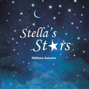 Stella's Stars