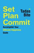 Set Plan Commit