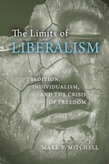 The Limits of Liberalism
