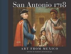 San Antonio 1718