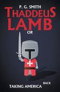 Thaddeus Lamb