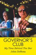 Governor'S Club