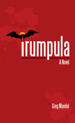 Trumpula