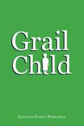 Grail Child