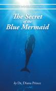 The Secret of the Blue Mermaid