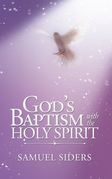 God'S Baptism with the Holy Spirit