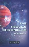 The Nebula Chronicles