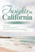 Insights in California
