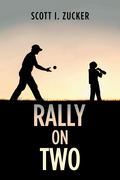 Rally on Two