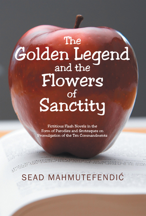 The Golden Legend and the Flowers of Sanctity