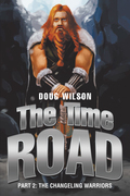 The Time Road