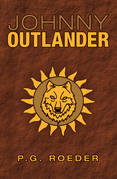 Johnny Outlander