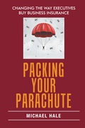 Packing Your Parachute