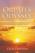 Orpah'S Odyssey