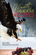 Variety of Delicious Recipes