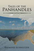 Tales of the Panhandles