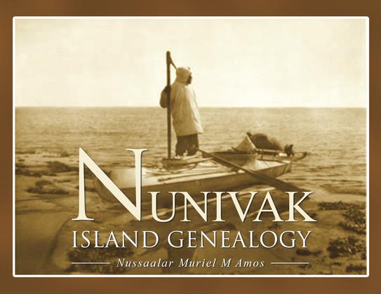 Nunivak Island Genealogy