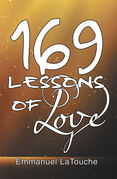 169 Lessons of Love