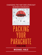 Packing Your Parachute (Special Edition)