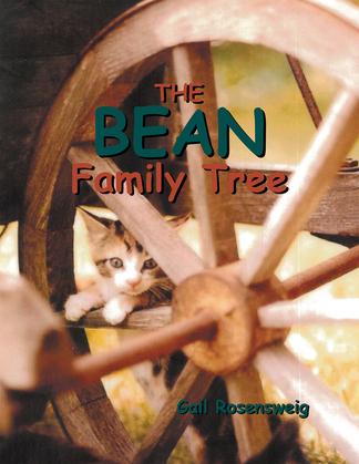 The Bean Family Tree